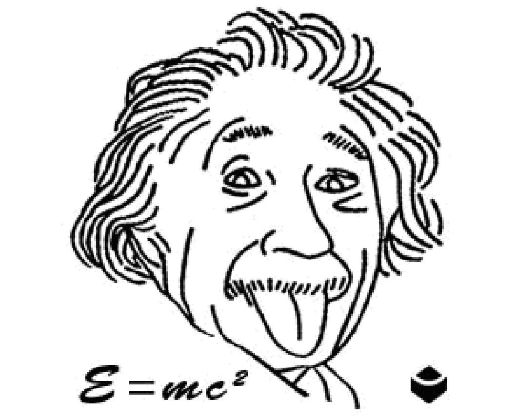 Cubietech 为物联网开辟Einstein产品线